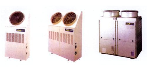 【产品名称】工程热泵热水机组系列 (日期:2008-10-29 浏览:745次)