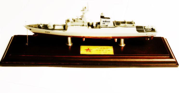 销售各类车模/船模/飞机模型