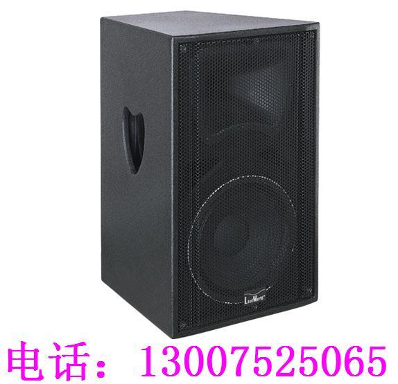 河南舞台音响设备专卖 郑州舞台音响设备专卖