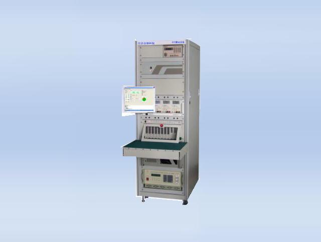 pcba电路板通用功能测试仪