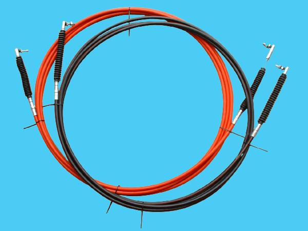电缆 接线 设计 矢量 矢量图 素材 线 600_450