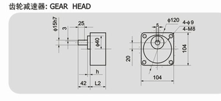 主要生产销售:台湾东力马达系列产品 交流调速定速马达(6W---120W , 0.1KW---3.7KW) 台湾东力直流减速马达(30W 60W 120W)(减速比1:31:30000比等)台湾东力调速器(6W--120W) 台湾东力齿轮减速刹车电机 微型齿轮减速马达 台湾东力扭力限制器 微型蜗轮减速机(25W400W)(减速比1:51:60比) 台湾东力直线型减速马达 无段变速齿轮马达 KIMPO-DISCO无段变速机等