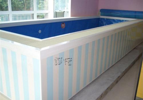 郑州儿童游泳器材图片