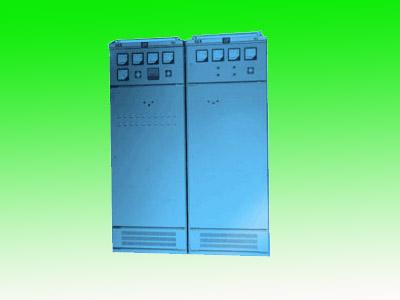 西北abb变频器恒压供水图片