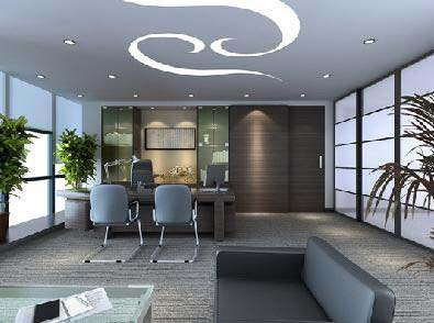 办公室室内装修公司专业从事酒店,商场,办公空间,厂房,商业楼宇,居家