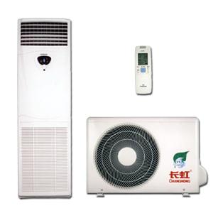 杨子空调电路板