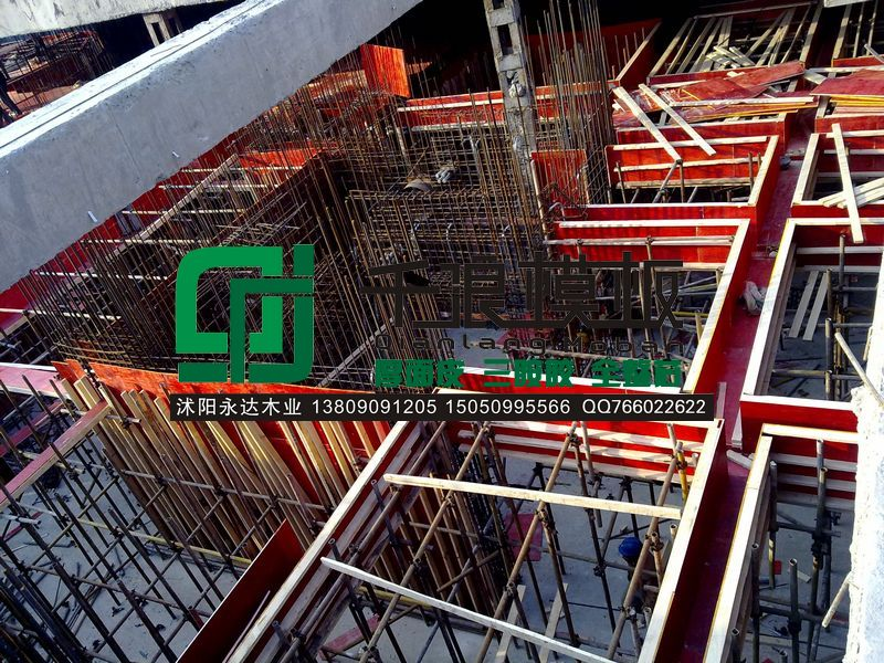 """如何看建築工地木工支模圖紙(圖2)  如何看建築工地木工支模圖紙(圖5)  如何看建築工地木工支模圖紙(圖9)  如何看建築工地木工支模圖紙(圖11)  如何看建築工地木工支模圖紙(圖13)  如何看建築工地木工支模圖紙(圖16) 為了解決用戶可能碰到關于""""如何看建築工地木工支模圖紙""""相關的問題,突襲網經過收集整理為用戶提供相關的解決辦法,請注意,解決辦法僅供參考,不代表本網同意其意見,如有任何問題請與本網聯系。""""如何看建築工地木工支模圖紙""""相關的詳細問題如下:如何看建築工地木工支模圖紙 ==="""