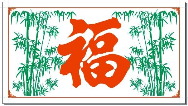 河南信阳陶瓷雕刻壁画供应