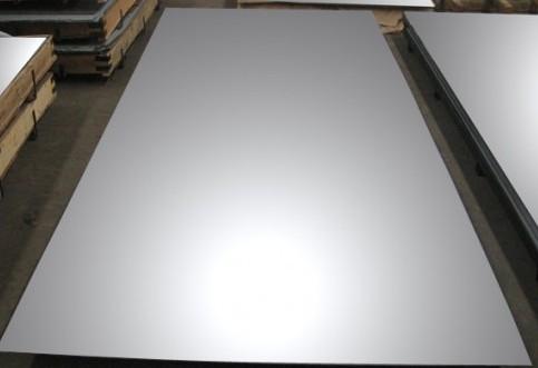 松原304不锈钢板,松