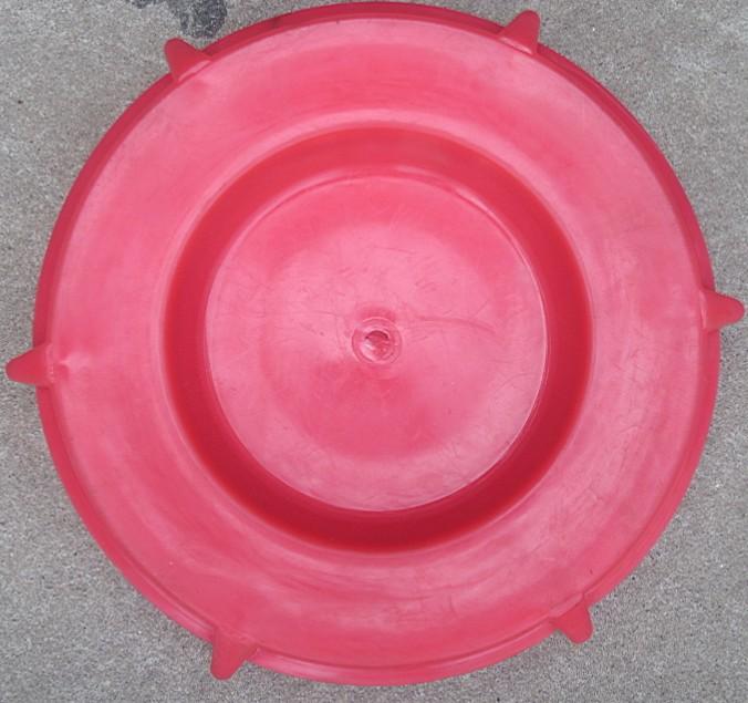 塑料桶盖160cm