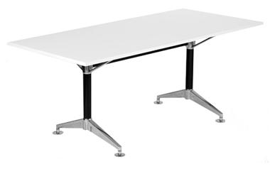 实木会议桌_阿里伯乐产品中心