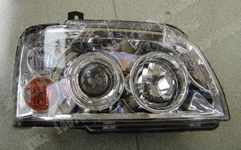 长安cx20汽车配件采购高清图片