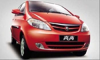 河南郑州长安CX20汽车配件批发零售高清图片
