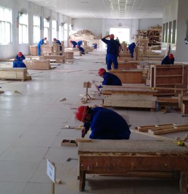 新加坡木工/家具木工/装潢木工