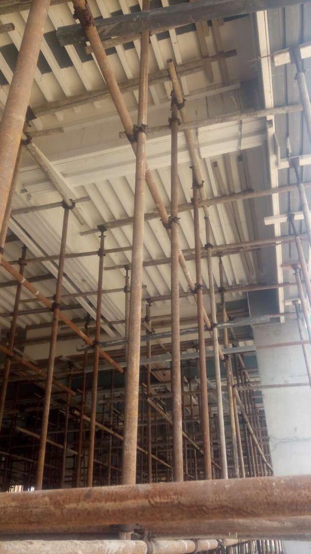 四川建筑模板材料,建筑支模工程队