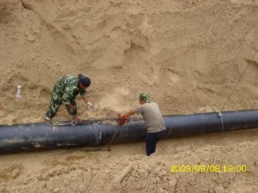 常州市政给水DN500球墨铸铁管一吨多少钱