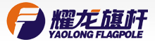 河南库克电子有限最新注册送彩金的平台