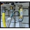 郑州八喜壁挂炉售后 博世热水器维修安装电话