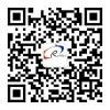 专业提供江苏焊接钢管生产许可证咨询服务