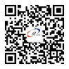 专业提供江苏无缝钢管生产许可证咨询服务