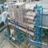 二手0.5吨2级/单级反渗透水处理各种型号出售