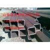 西安Q235方钢厂家》》201不锈钢方钢》方钢报价