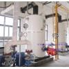 长寿命液化气蒸汽锅炉