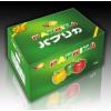 郑州包装纸箱 食品箱定做 海鲜包装定做厂家