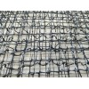 新品热销 三维水土保护毯 3D柔性水土保护毯