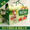 柘城县种子纸箱包装,农产品纸箱包装