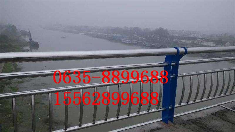 农村桥梁设计图纸