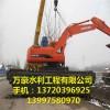衡阳水陆两栖挖掘机出租厂家