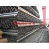 昆明1200厚壁埋弧焊管制造厂家