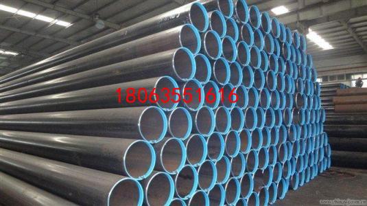 铜陵Q345E直缝埋弧焊钢管生产厂家