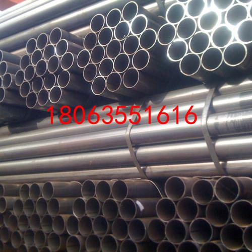 郴州Q345E直缝埋弧焊钢管价格