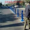 双金属复合管防撞护栏生产销售