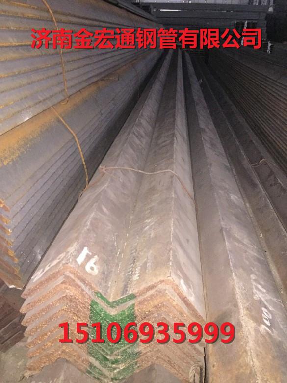增城Q235角钢供应商