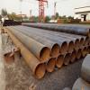 台州螺旋钢管品质优√15006398585