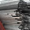 内蒙古20#无缝钢管厂家切割