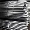 克拉玛依 20#无缝钢管厂家定做