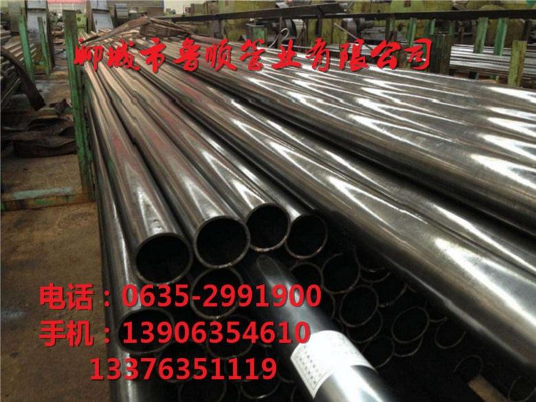 异型钢管√宁波