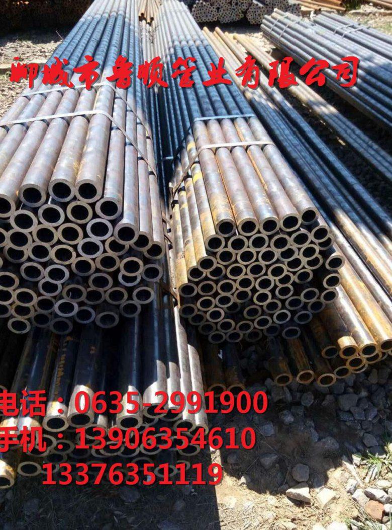 异型钢管价格√宁波