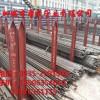 泗水县35#冷拔异型钢管价格表