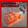 矿用电耙子 15KW电耙子18266785980