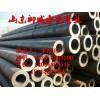 湖州235B焊接钢管现货