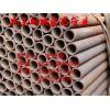 伊春235B焊接钢管厂