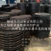 池州青阳球墨铸铁窨井盖优质供商