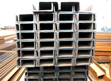 阳泉Q345B方钢价格
