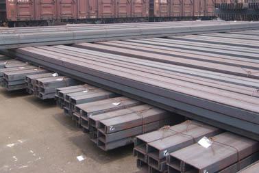 北海Q345B方钢价格