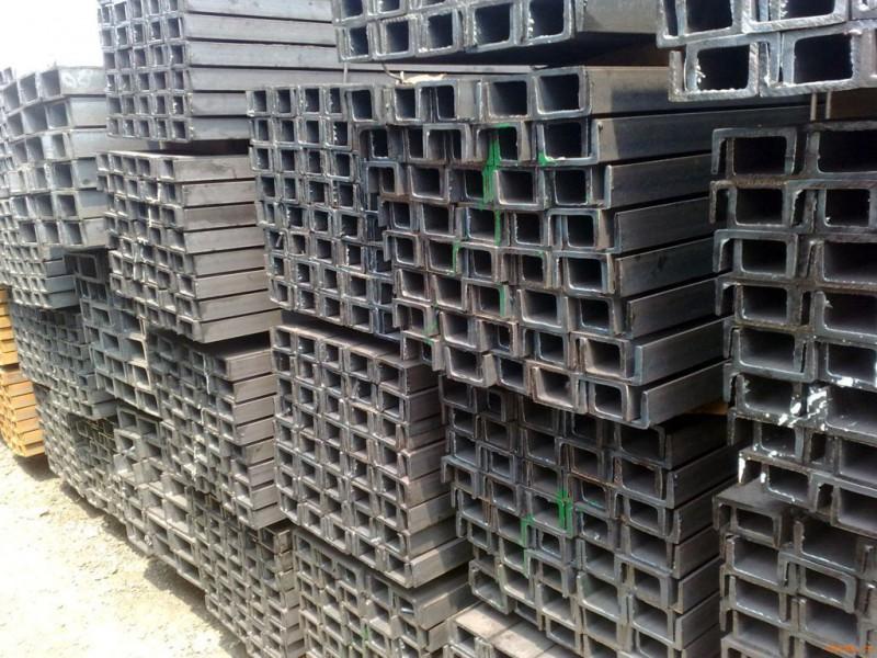 清水Q345B工字钢价格